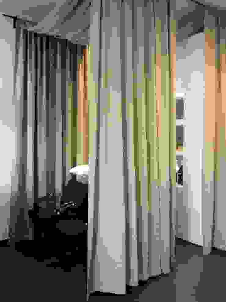 MIINT - design d'espace & décoration Офіси та магазини Білий