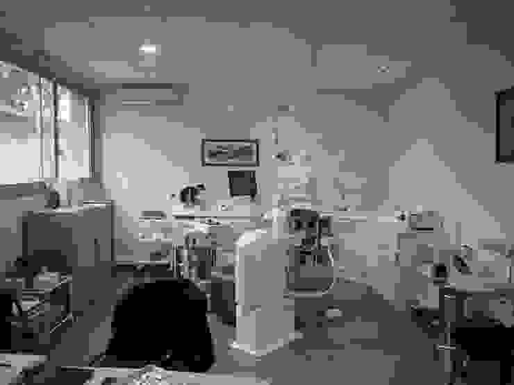 MIINT - design d'espace & décoration