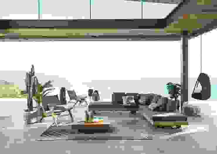 Garden  by MAISONS DU MONDE compra de muebles y accesorios para el hogar online,