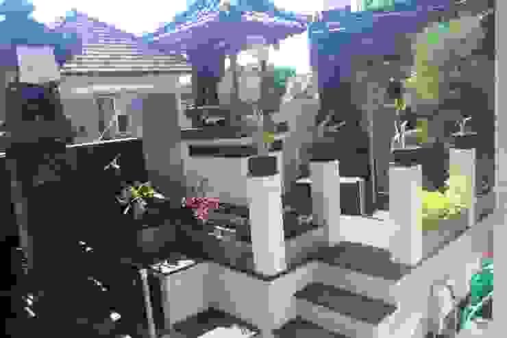 by CV Lakscont Kreasi Jaya Utama