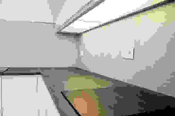 by Studio ARCH+D Modern