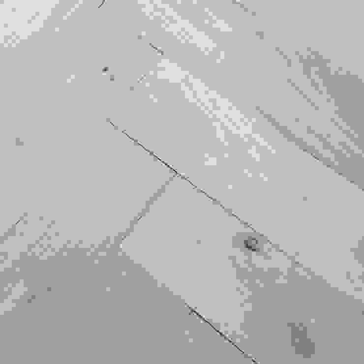 Natural Oak Parquet Flooring by Wood Flooring Engineered Ltd - British Bespoke Manufacturer Modern Engineered Wood Transparent