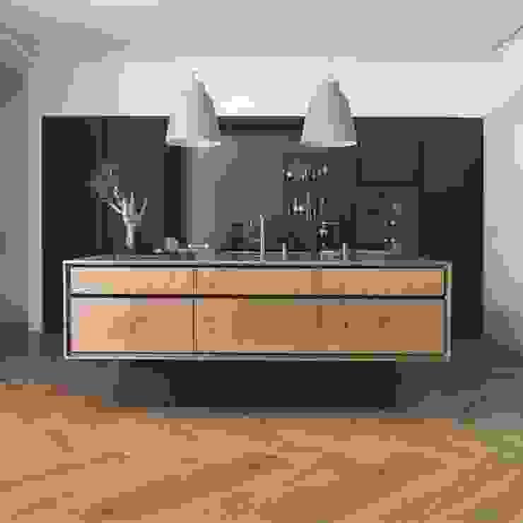Oversized Parquet Flooring by Wood Flooring Engineered Ltd - British Bespoke Manufacturer Modern Engineered Wood Transparent