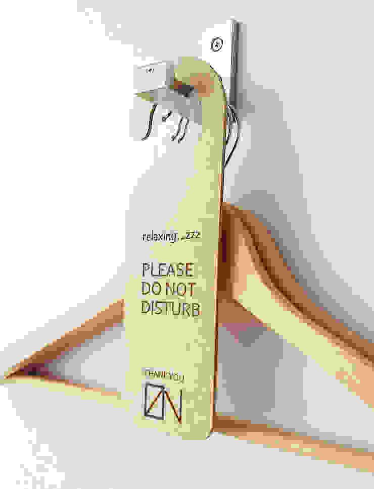 LOGO品牌設計 XY DESIGN - XY 設計 更衣室配件與裝飾品