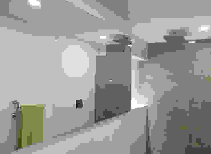 by L2 Diseño