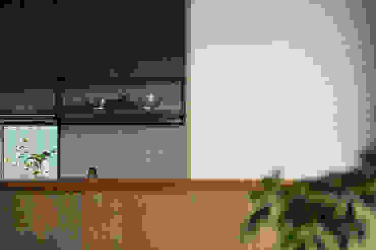 scandinavian  by ELD INTERIOR PRODUCTS, Scandinavian Wood Wood effect