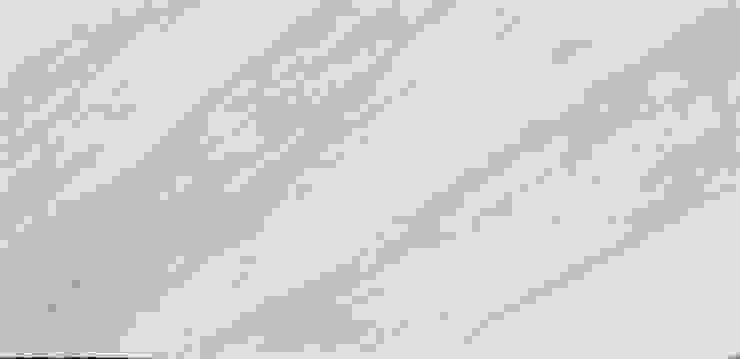 1. Đá Marble: hiện đại  by Công ty TNHH truyền thông nối việt, Hiện đại