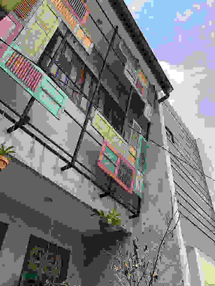 HP House Oleh Studié