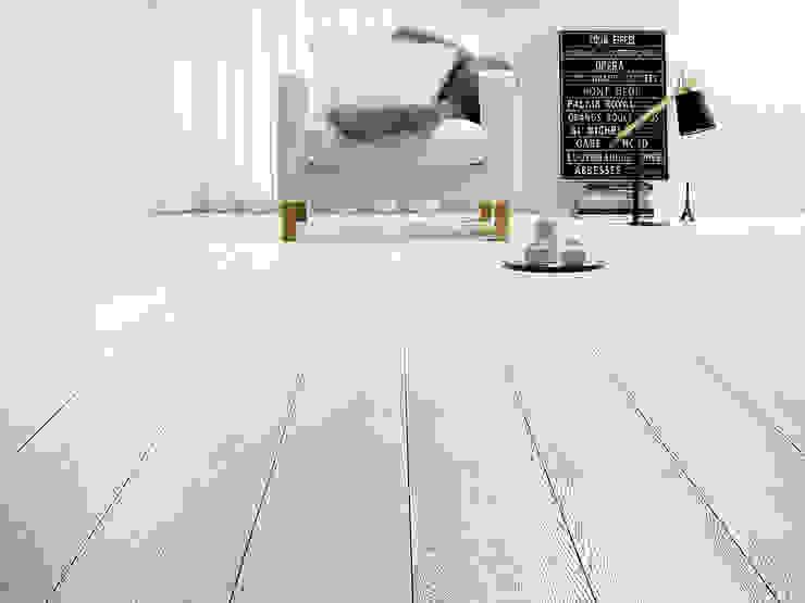 Sàn gỗ Alsa 301 : công nghiệp  by Công ty Sàn Đẹp, Công nghiệp