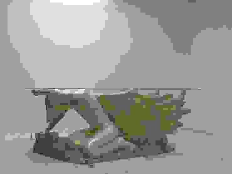 mediterranean  by Muebles Florence Art, Mediterranean