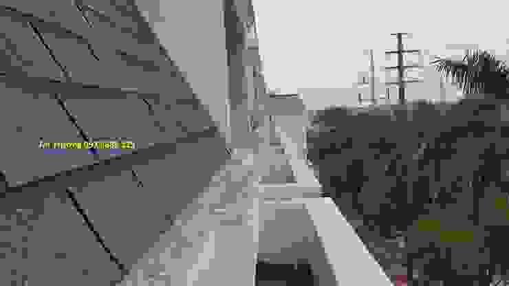 de Công ty TNHH Xây dựng và Thương mại Việt Pháp Moderno