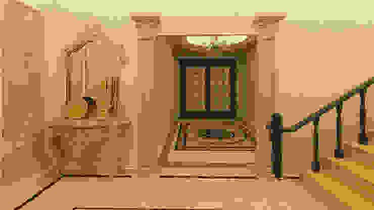 شركة كاسل فى التجمع- تشطيبات وديكور (افضل الاسعار فى مصر ) وكله على المفتاح by كاسل لأعمال الديكور والتشطيبات المعمارية بالقاهرة