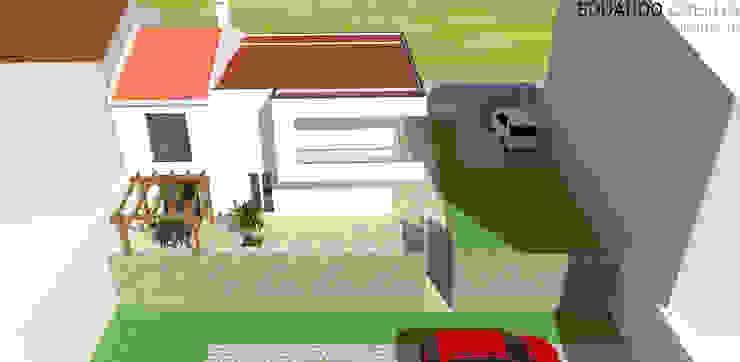 Vista geral por Eduardo Coelho | Arquitecto Moderno
