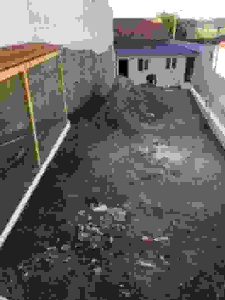 Jardim Relva Sintética de 30mm por Viveiros da Boa Nova, Lda