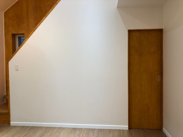 노부부를 위한 전원주택 수련집 by 주식회사 큰깃 클래식