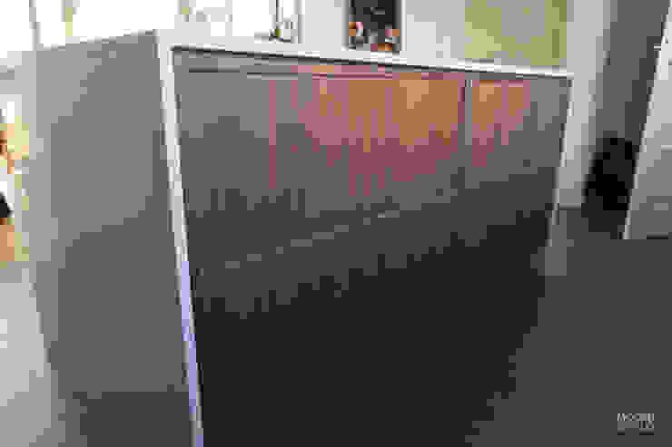 Moderestilo - Cozinhas e equipamentos Lda Built-in kitchens