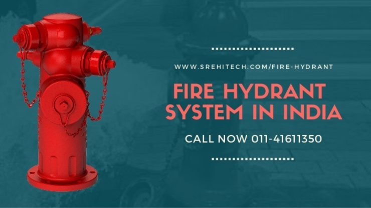 Buy Fire Hydrant System VRF / VRV AC Dealers in Delhi/NCR,India Asian style gym