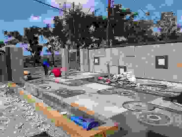 Batu Sikat Oleh Jasa Tukang Pasang Carport Batu Sikat