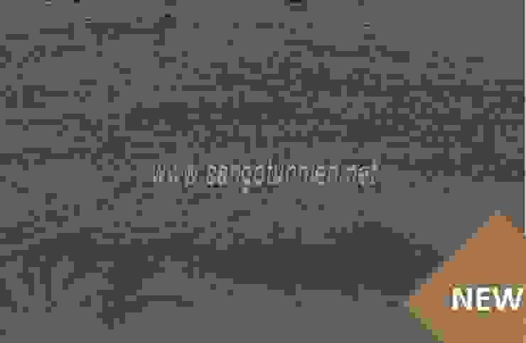 Sàn gỗ Alsafloor bởi Công ty Sàn Đẹp