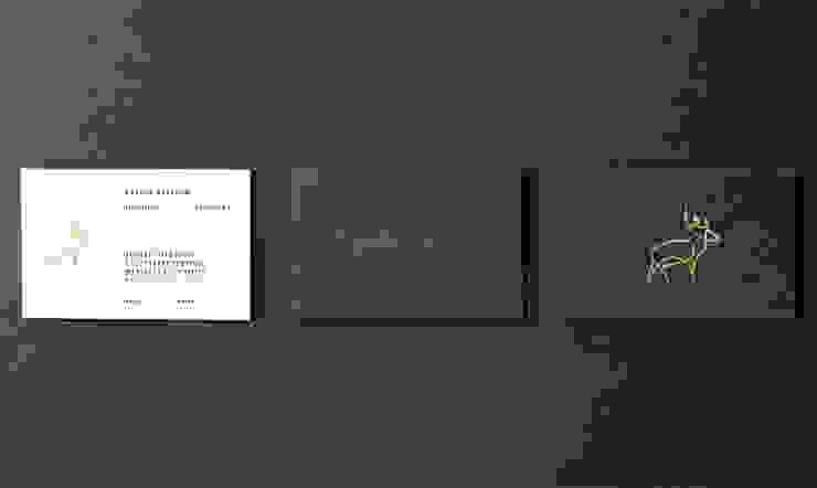 CG Diseño MaisonAccessoires & décoration