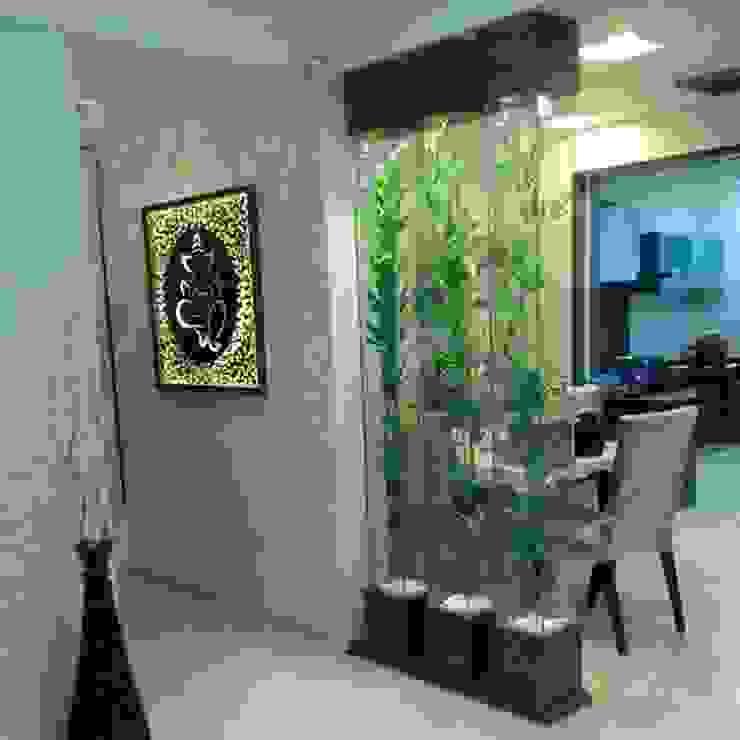 Living Room Design Modern living room by 360 Home Interior Modern