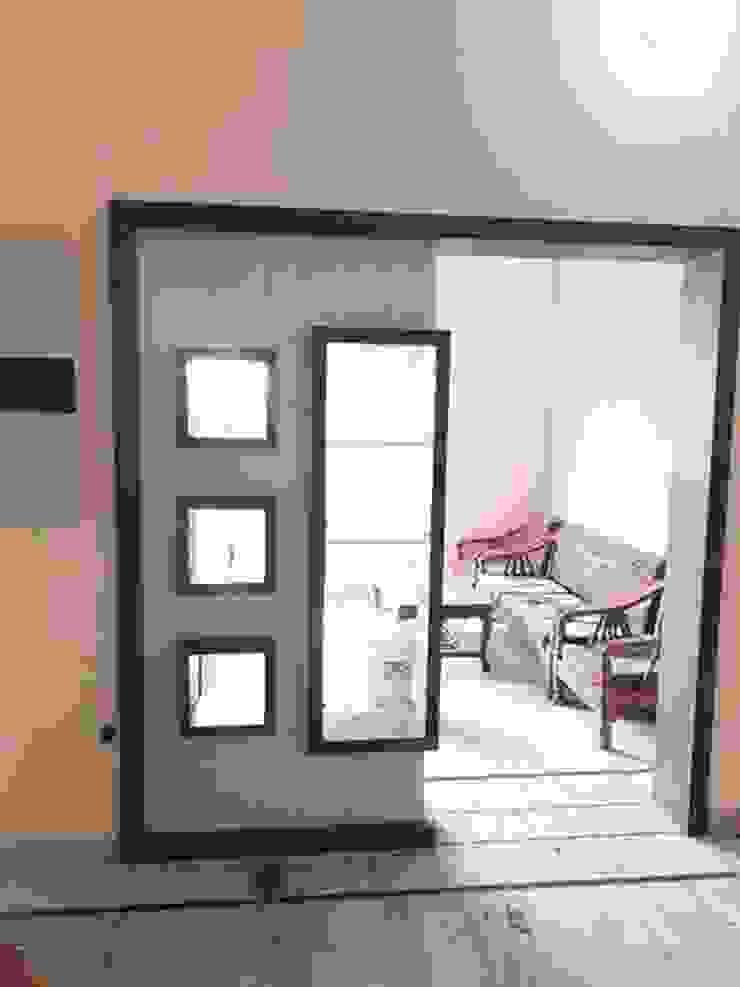 Residential Interior Design Modern dining room by 360 Home Interior Modern