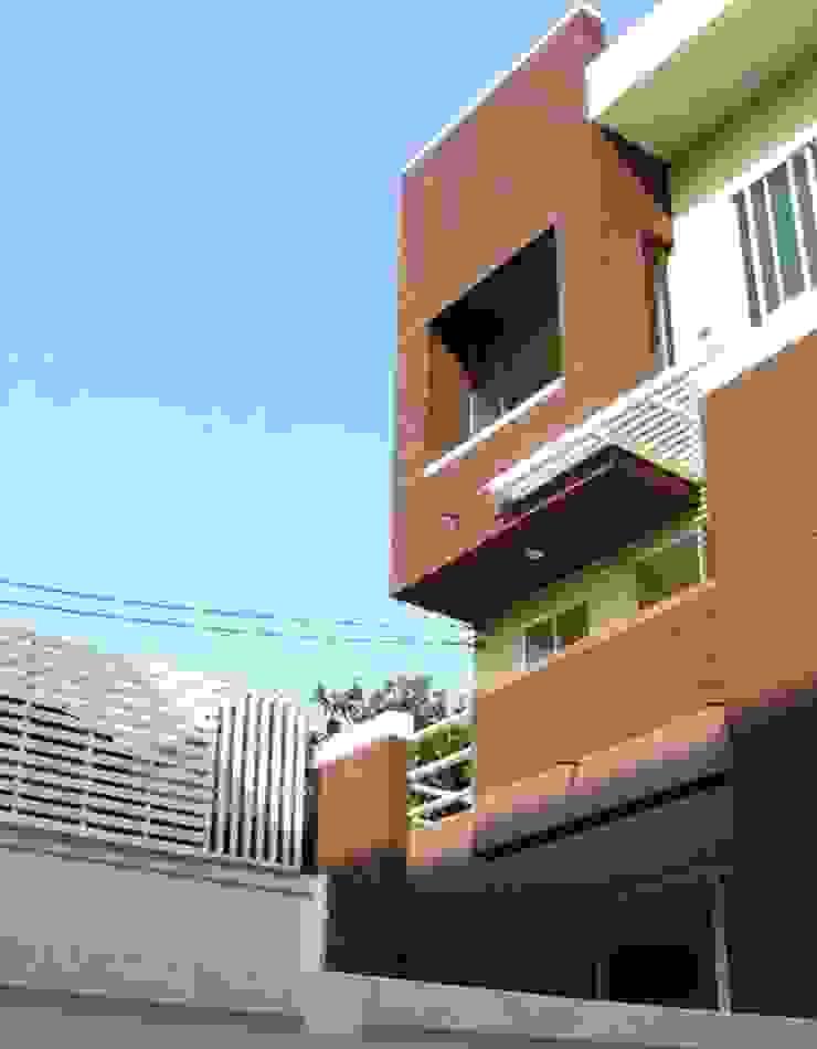 Renovation Modern Windows and Doors by UpMedio Design Modern