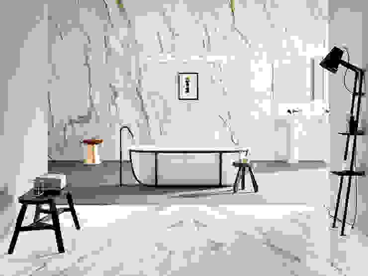 9. Đá Marble tự nhiên đắt nhất: hiện đại  by Công ty TNHH truyền thông nối việt, Hiện đại