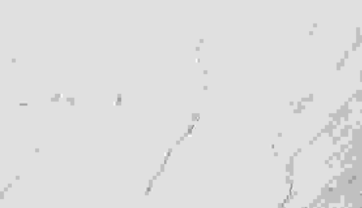 2. Đá Marble tự nhiên là một trong những loại đá trang trí có giá cả cao nhất: hiện đại  by Công ty TNHH truyền thông nối việt, Hiện đại