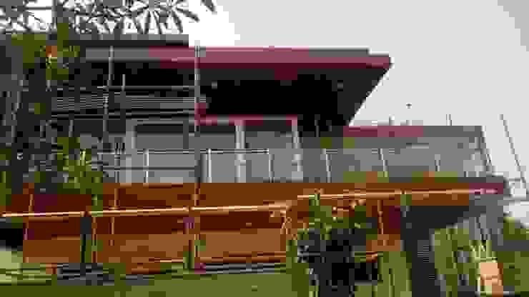 360 Home Interior Casas modernas: Ideas, imágenes y decoración