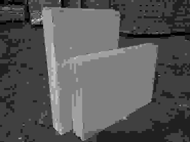 優點多多的綠能防潮石膏磚 根據 寶瓏室內裝修有限公司