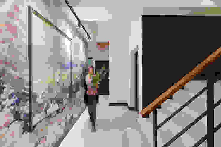 生活藝術交界處 根據 趙玲室內設計 古典風
