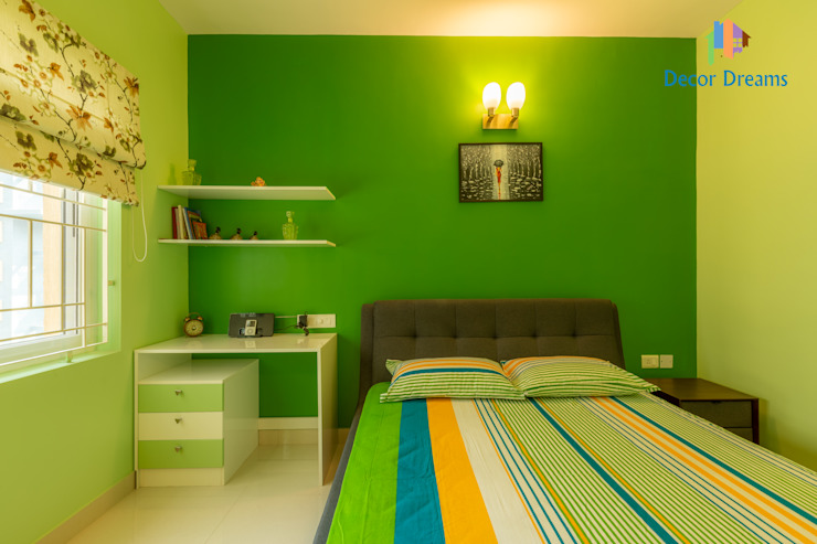 de DECOR DREAMS Moderno