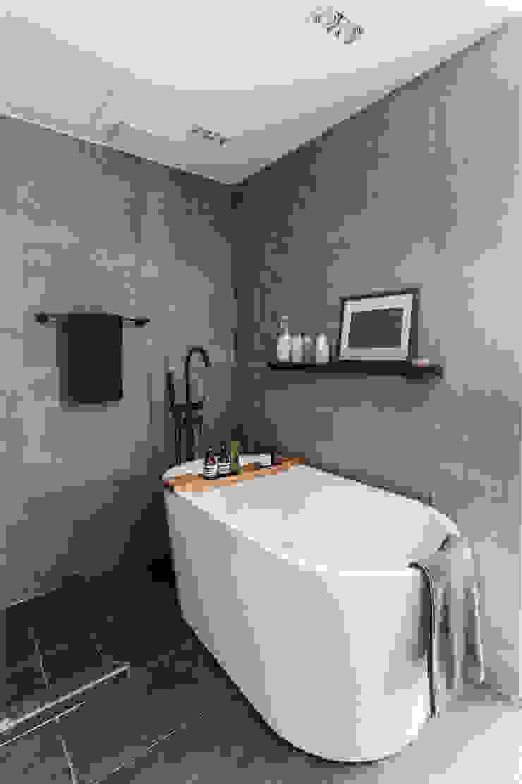 욕실 모던스타일 욕실 by FLIP (플립) 디자인 스튜디오 모던
