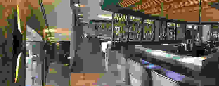 Luxury Spa, Italy Klassische Hotels von DelightFULL Klassisch Eisen/Stahl