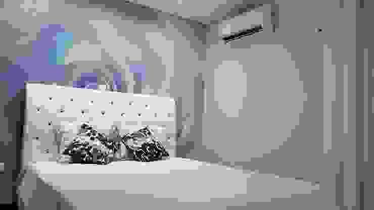 modern  by Breeze House, Modern