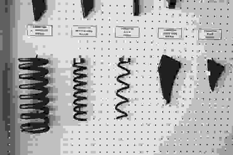 Projeto 1 sem titulo CAZA & AP Lojas & Imóveis comerciais minimalistas