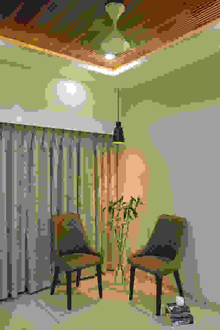 de Vaibhav Patel & Associates Moderno