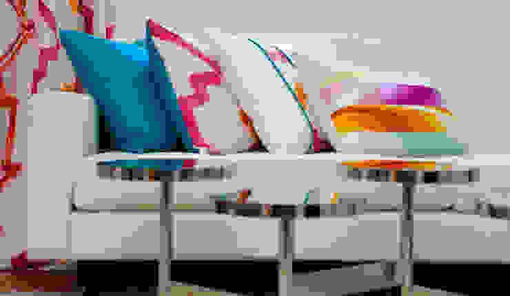 Furniture Design by Design Intervention Modern style bedroom by Design Intervention Modern