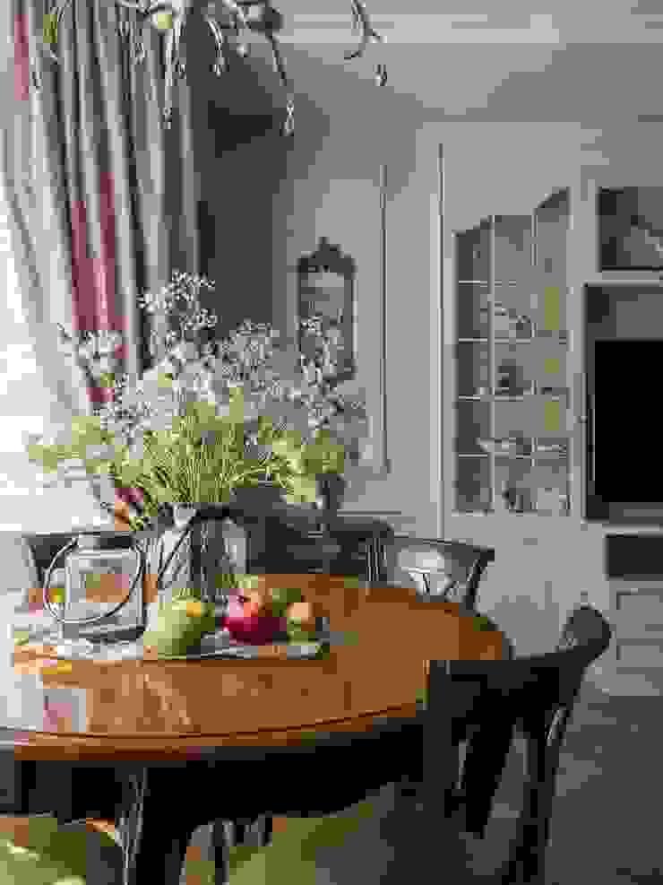 LUMI Living roomStorage Beige