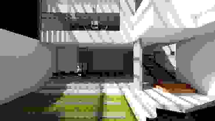 di Arquitectura AD