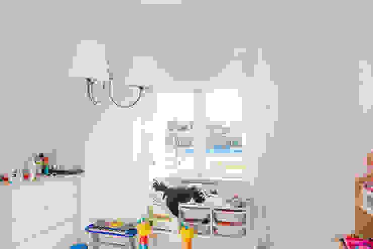 Moderne Kinderzimmer von HOUSE PHOTO Modern