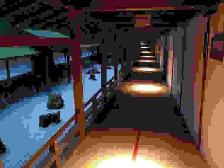 東京デザインパーティー|照明デザイン 特注照明器具 Asian style event venues