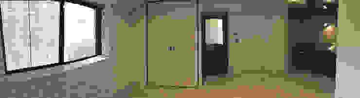 東京デザインパーティー|照明デザイン 特注照明器具 Sala da pranzo eclettica