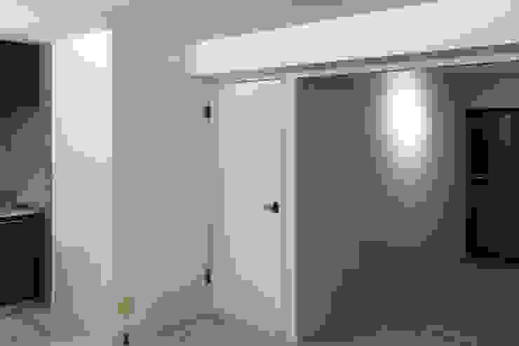東京デザインパーティー|照明デザイン 特注照明器具 Soggiorno eclettico