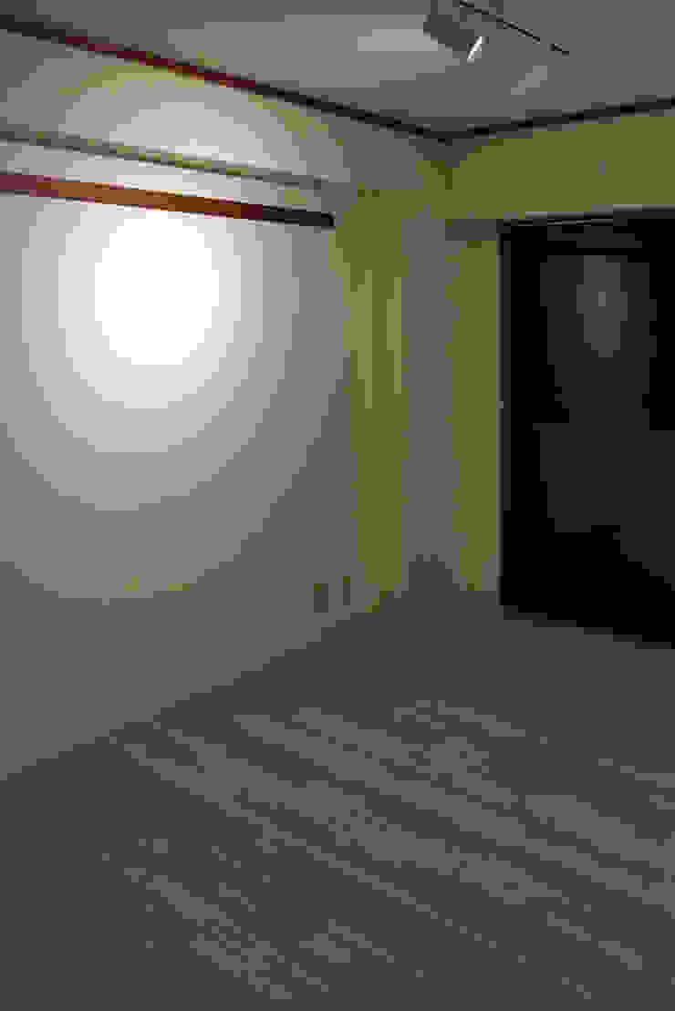 東京デザインパーティー|照明デザイン 特注照明器具 Camera da letto eclettica