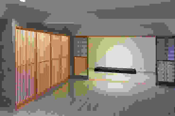 東京デザインパーティー|照明デザイン 特注照明器具 Livings de estilo asiáticos