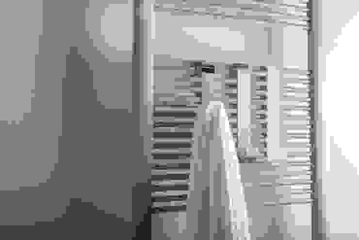 Idearredobagno.it Salle de bain moderne Cuivre / Bronze / Laiton