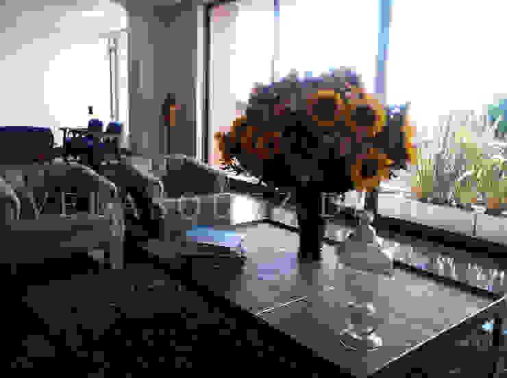 Apartamento Rosales Johana Velásquez HogarDecoración y accesorios