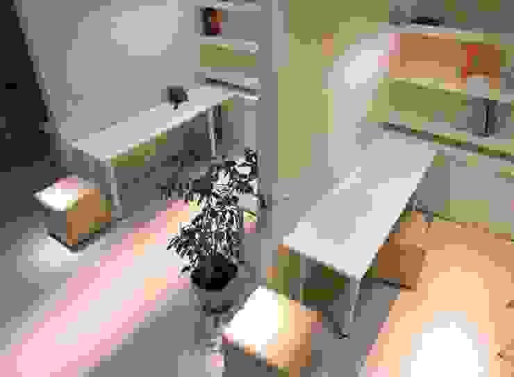 CERTUS Lighting Study/officeLighting